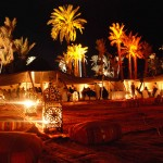 Event and Wedding planner in Marrakech